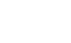 Danny's Wijn